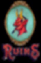 RUINS-LOGO-ORIGINAL.png