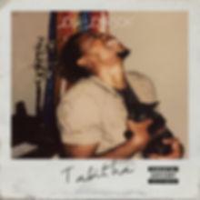 Tabitha Cover.jpg