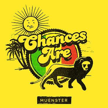 Muenster_Chances_Spot.jpeg