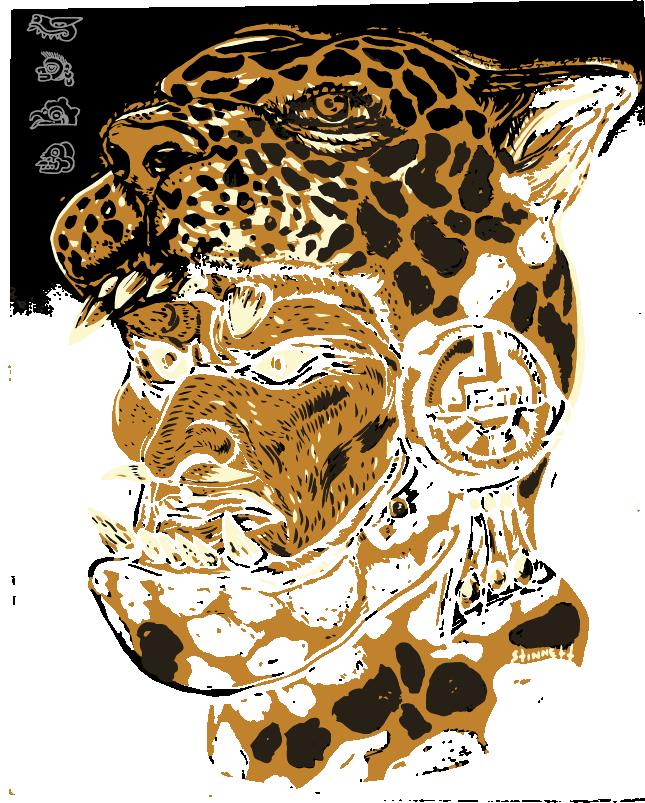 Ruins-Leopard-Man-watermark.png