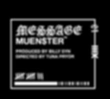 Muenster Message Artwork.jpg