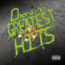 Character Greatest Hits.jpg