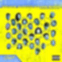 BBBB Cover.jpg