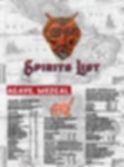 spirit list-01.png