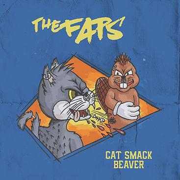 Cat Smack Beaver Cover.jpg