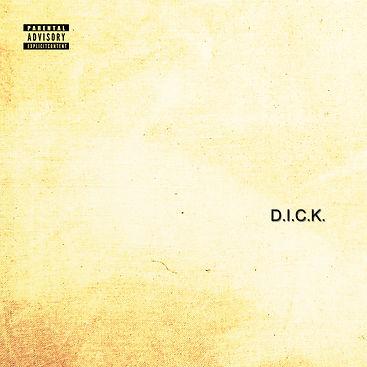 DICK-COVER.jpg