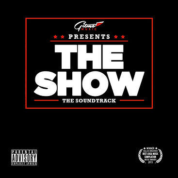 The-Show-Album-Cover.jpg