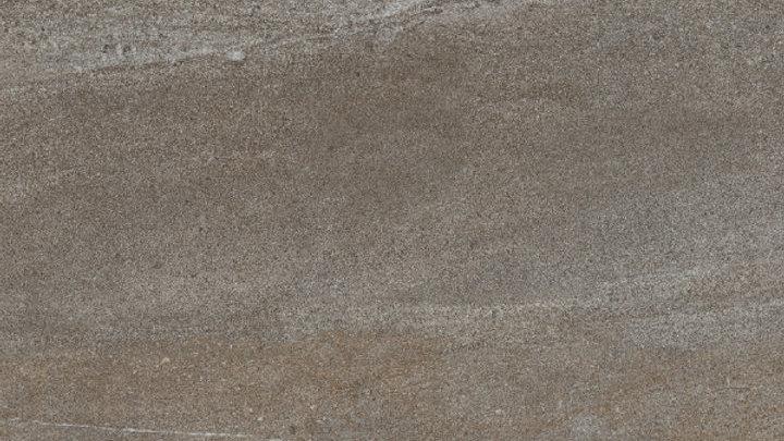CCQU Taupe, Terrasseflise, 60x60x2cm, pris pr.pakke