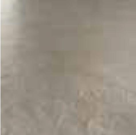Skærmbillede 2019-02-26 kl. 11.34.53.png