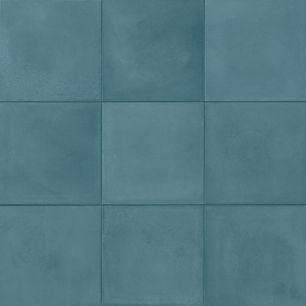 azzurro.jpg