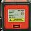 Thumbnail: Futech Dice 2 Green - linjelasere