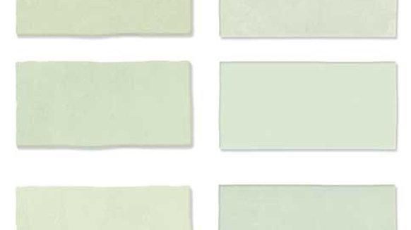 WOFE Fez Mint Mat 6,25 x 12,5 cm