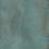 Thumbnail: CÆMI Mint 60x60cm, pris pr.pakke