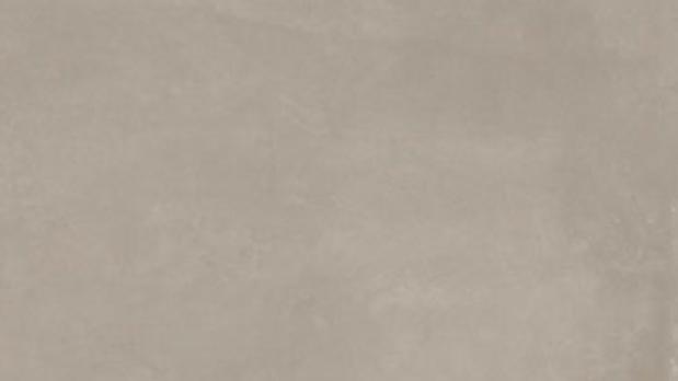 IMAZ AG Beige/Grå  Sokkel 6x60cm