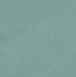 Skærmbillede 2021-03-02 kl. 13.04.19.png