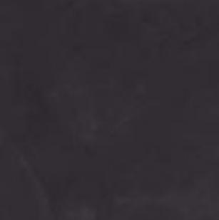 Skærmbillede 2021-03-02 kl. 13.04.12.png