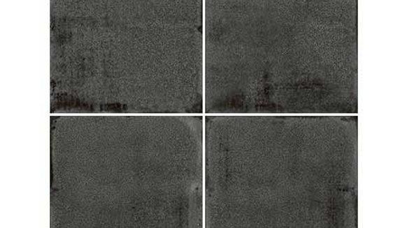 WOEN Nakama Graphite 12,5 x 12,5 cm