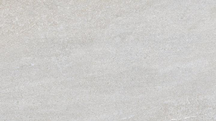 CCQU Grå, Terrasseflise, 60x60x2cm, pris pr.pakke