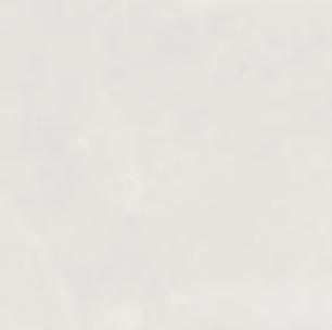 Skærmbillede 2021-03-02 kl. 11.32.13.png