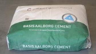 Basis Cement grå 20 kg