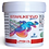Thumbnail: Litokol Starlike EVO Epoxyfuge, 2,5kg