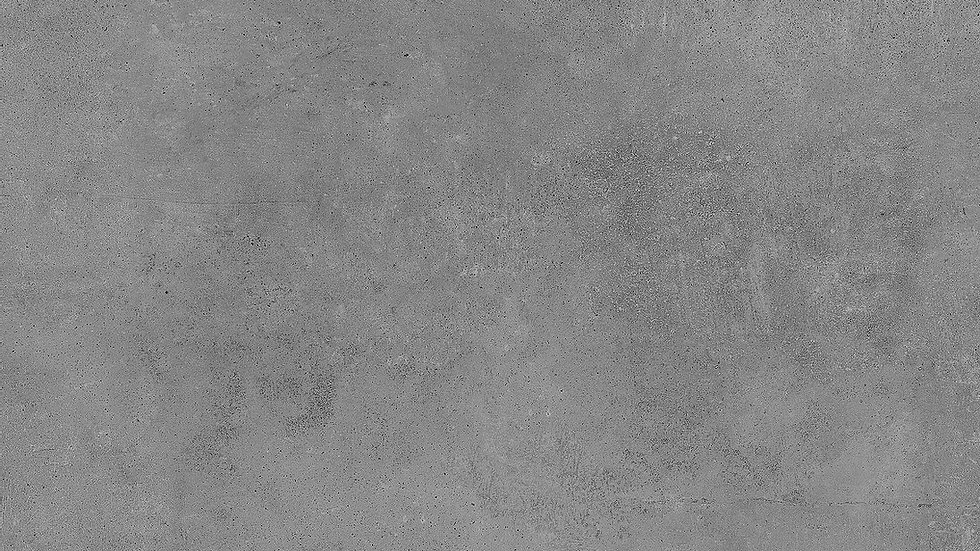CCAR, Grey, Terrasseflise, 60x60x2cm, pris pr.pakke