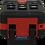 Thumbnail: Futech Line Disty 40 - Laserafstandsmåler