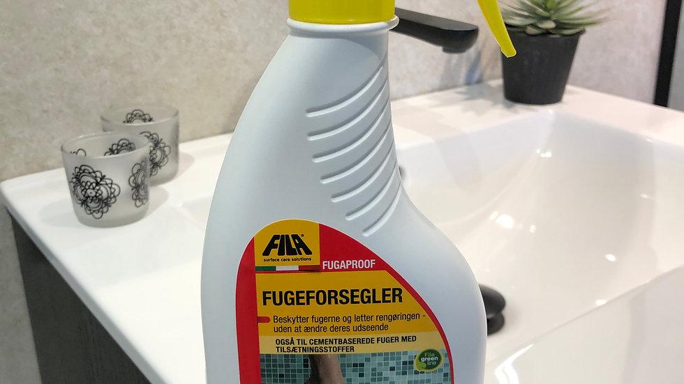 Fugaproof, 500 ml