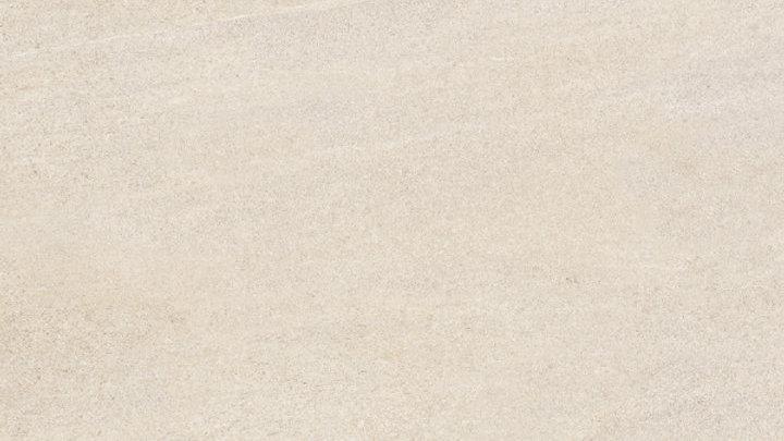 CCQU Beige, Terrasseflise, 60x60x2cm, pris pr.pakke