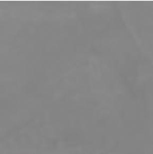 Skærmbillede 2021-03-02 kl. 13.00.25.png
