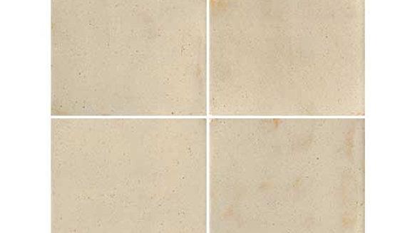 WOEN Nakama Sand 12,5 x 12,5 cm, pris pr.stk.