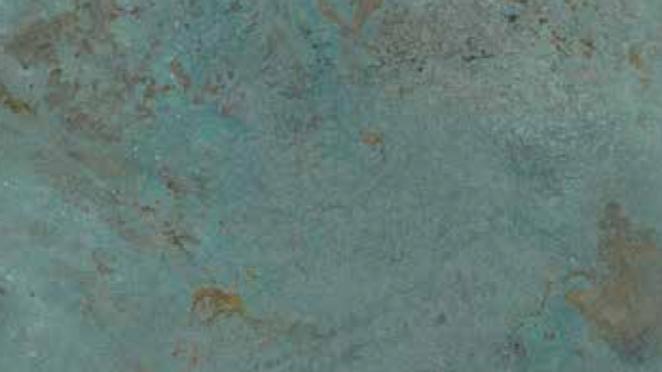 CÆMI Mint 30x60cm, pris pr.pakke