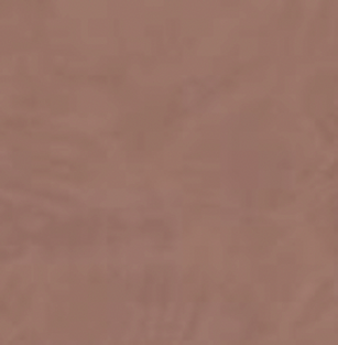 Skærmbillede 2021-03-02 kl. 13.04.44.png