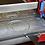 Thumbnail: Fliseskærer Montolit til store fliser 120x120cm til udlejning, pris pr. dag