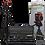 Thumbnail: Futech Multicross MC3D Brave Green - 3D krydslasere
