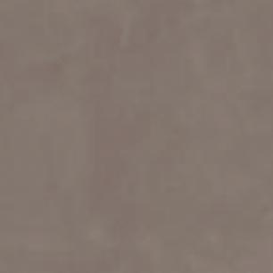 Skærmbillede 2021-03-02 kl. 13.03.14.png