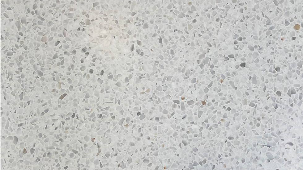 Terazzo flise, Genova, 40x40x1,5cm