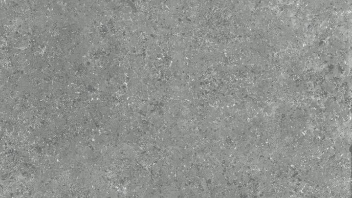 CCTE, Dark Grey Terrasseflise, 60x60x2cm, pris pr.pakke