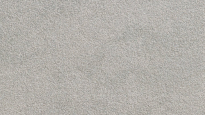 CCKA, Grey, Terrasseflise, 60x60x2cm, pris pr.pakke