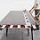 Thumbnail: Pakkeløsning til skæring af store fliser, pris pr. dag