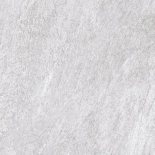 Tacca Colore White 2000x2000.jpg