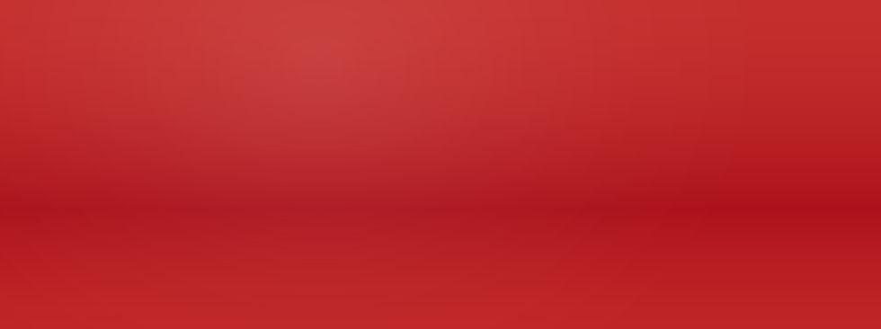LilaCo_Background-01.jpg
