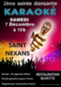 soirée_karaoke_2019v3.jpg
