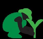 IYA_new logo.png