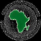 afdb_en_logo.png