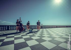 wix_pablo_medrano_surfmusicphotography-1