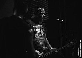wix_pablo_medrano_surfmusicphotography-2
