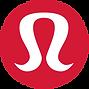 1451px-Lululemon_Athletica_logo.svg.png