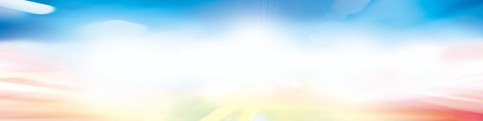 バリシップ2021_トップ背景.png