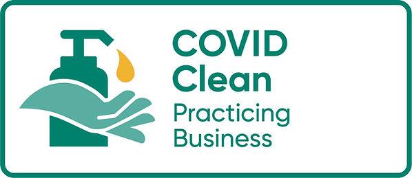 COVID Clean Pos RGB.jpg